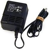 20L2169 AC ADAPTER 9V DC 1000mA 15W POWER SUPPLY