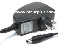 APD ASIAN POWER ADAPTER WA-30B19U AC ADAPTER 19VDC 1.58A USED 1.