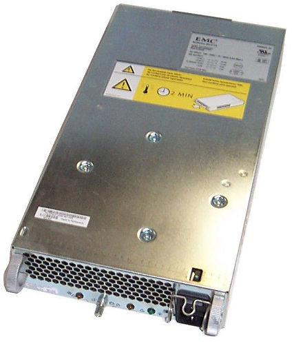 AcBel API1FS34 Power Supply Dell 7T615 EMC² 575W CX400 PSU 00205