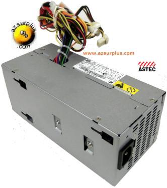 ASTEC : Faynada.com - Charger - Power Supplies - AC Adapter!, A ...