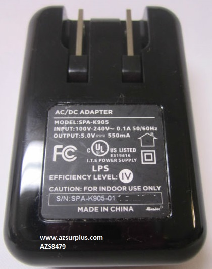 yan 12V AC Adapter Charger for 3M M150 LCD Monitor Switching Power Supply Cord PSU