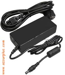 EDAC EA11203B AC ADAPTER 19VDC 6A 120W POWER SUPPLY H19V120W