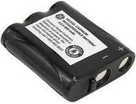 GE TL26400 0015 Battery 3.6V 850mAh NiMH same as Panasonic HHR-P
