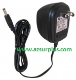 AZ KA12D060070034U AC DC ADAPTER 6V 700mA Power Supply