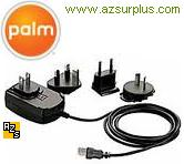 Palm 3231WW Travel Charger AC ADAPTER 5.2V 0.5A Mini USB Kit PHI
