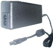 SHENG TAI STB24-12A AC DC ADAPTER 13.8V 1.5A POWER SUPPLY