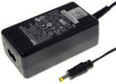 SUNNY SYS1319-1812-T3 AC ADAPTER +12V DC 1.5A 18W NEW