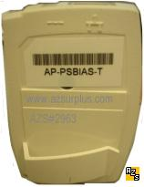 Symbol AP-PSBIAS-T Injector BIAS-T DC Power over the Ethernet
