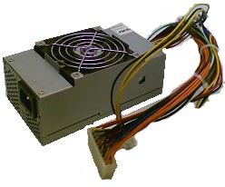 ANTEC SL2200 220W Power Supply5V 20A 12V 12A